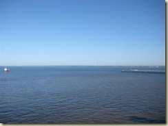 St Petersburg bay of finland (Small)