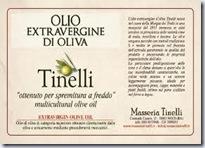 tinelli_aceite