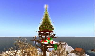 Edloe Christmas 001