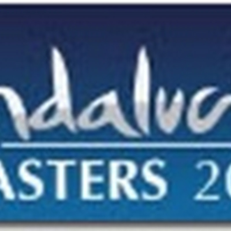 2011 Andalucia Masters Betting Preview and Tips