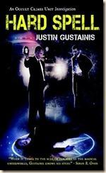 Gustainis-HardSpell
