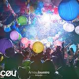 2014-07-19-carnaval-estiu-moscou-425