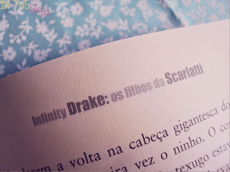 Infinity Drake_06
