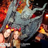 2014-10-15-bakanal-infernal-moscou-24.jpg