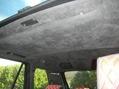 Range-Rover-Sport-Mansory-Damaged-20