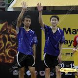 Malaysia Open 2012 - Best of - 20120115_1533-MalaysiaOpen2012-YVES7644.jpg