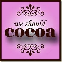 We_Should_Cocoa_Logo