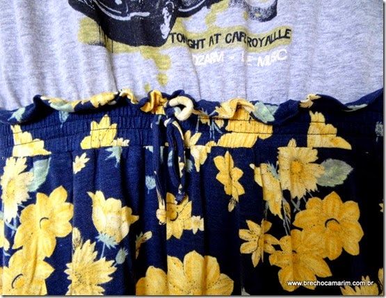 vestido saia floral-003