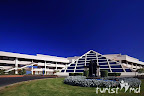 Фото 1 Sonesta Pharaon Beach Resort ex. Melia Pharaon Hotel
