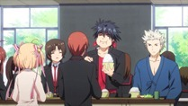 Little Busters - 24 - Large 03