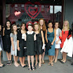 Laurens 13th birthday Breakfast at Tiffanys.JPG