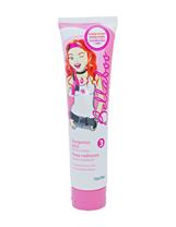 Gorgeous Skin Moisturize Dew