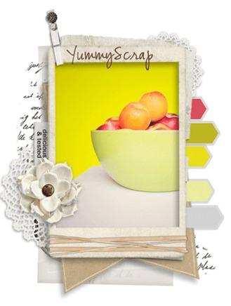 yummy_41