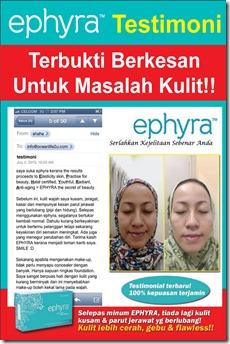testi-ephyra-6