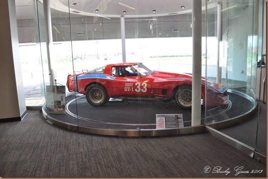04-13-14 Corvette 36