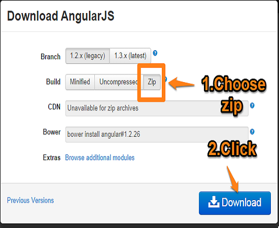 download-angularjs