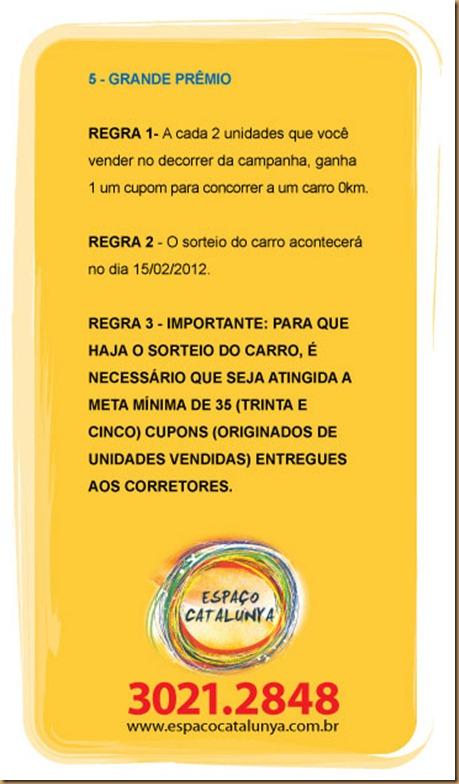 Regula5