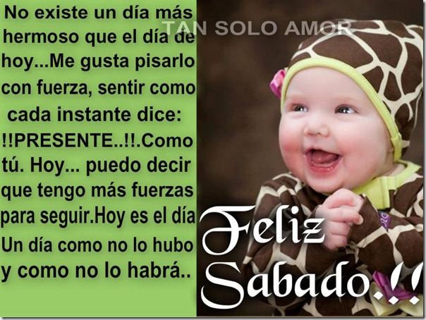 amor facebbok (22)