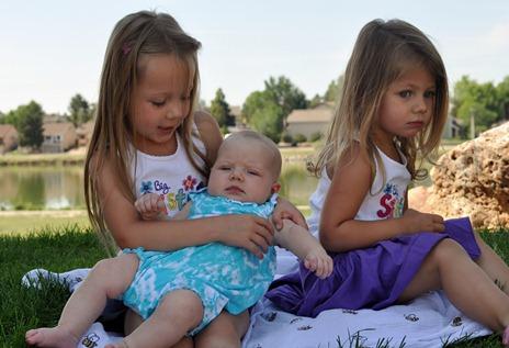 2012-07-15 girls