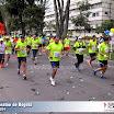 mmb2014-21k-Calle92-3072.jpg