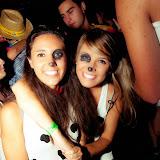 2014-07-19-carnaval-estiu-moscou-370