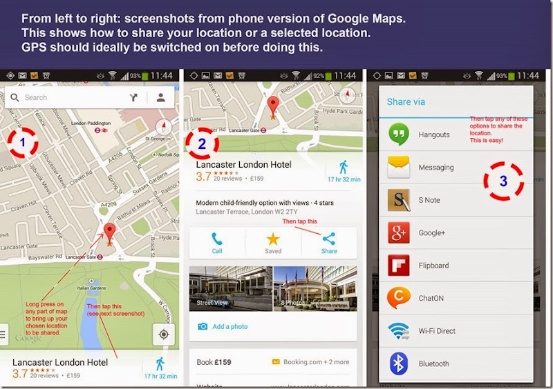How_to_share_locations_google_maps