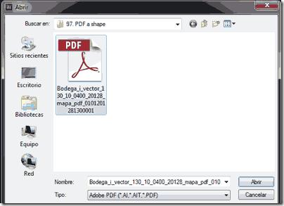 pdf-a-convertir