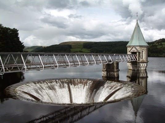 Pontsticill_Reservoir