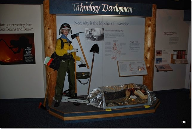 08-15-14 A Smokejumpers Museum (54)