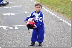 III etapa III Campeonato Clube Amigos do Kart (8)