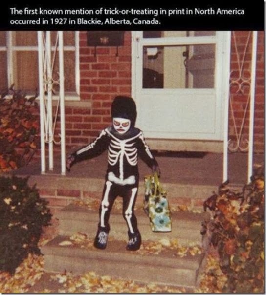 halloween-trivia-2013-11