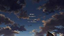 [Hadena] Shinsekai Yori - 01 [720p] [CE6597FF].mkv_snapshot_22.17_[2012.09.30_23.22.33]