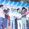 Matchaan Audio Launch Photos 2012