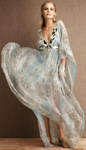 Y_LONDON_FEATHER_KAFTAN_DRESS_002F26C8