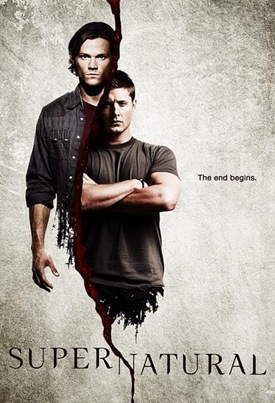 Supernatural-Temporada-6-poster