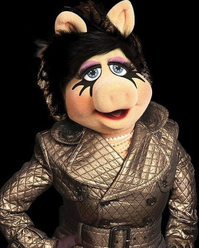 Miss-Piggy-x-MAC