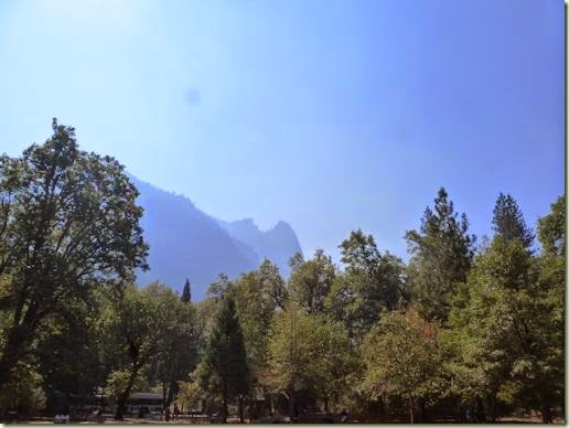YosemiteValley1