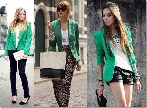 blazer-verde-esmeralda-2
