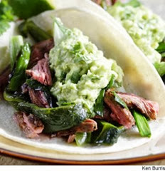 poblano_skirt_steak_fajitas