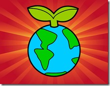 planeta-limpo-natureza-meio-ambiente-pintado-por-vito-1022565