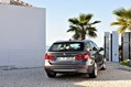 2013-BMW-3-Series-Touring-4