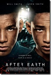 after-earth_poster