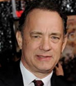 click to read: Tom Hanks is a victim of a huge insurance scam