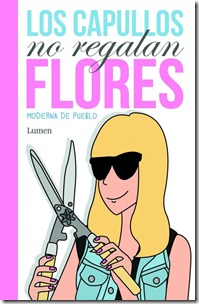 los-capullos-no-regalan-flores-9788426421371