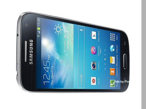 Melhores smartphones 2013 10