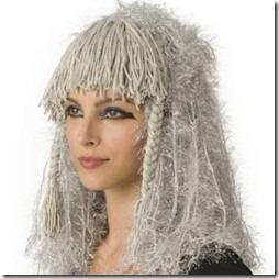 cleopatra-wig
