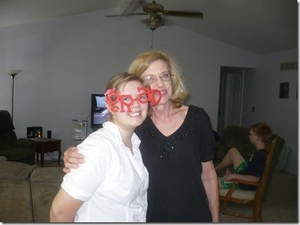 Kira&Donna05-29-11a