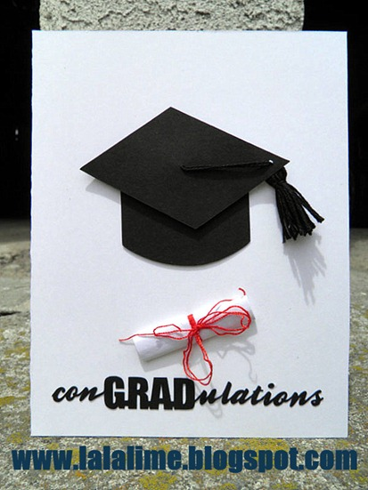 Grad Hat Card 2_Barb Derksen