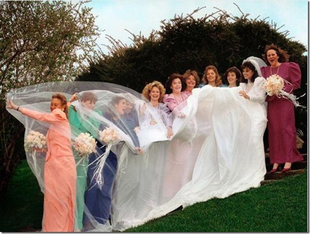 crazy-wedding-moments-15