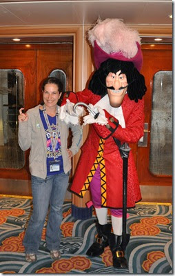 runDisney Villains (6)
